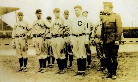 cleveland-indians-1917-image