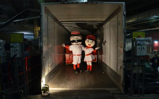 reds-truckday