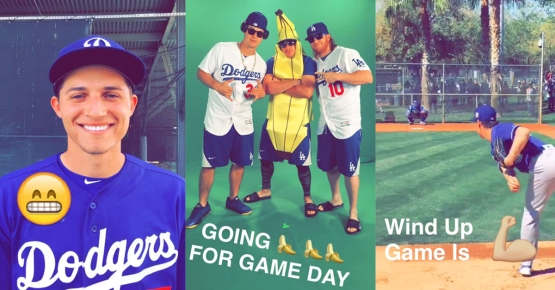 snaps-from-dodgersst